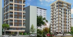 Mono Mimarlık İnşaat'tan Bağdat Caddesi'ne yeni 2 proje geliyor!