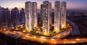 Ödül İstanbul'da 2+1 daire fiyatları 369 bin TL'den başlıyor!