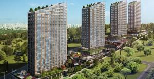 Sur Yapı Yeşil Mavi Nesiller Boyu Yatırım kampanyası!