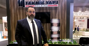 Teknik Yapı'dan Fikirtepe, Kartal ve İzmir'e yeni projeler geliyor!