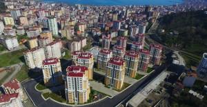 Timya Vadisi kentsel dönüşüm projesi!