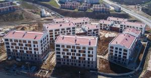 TOKİ Kayaşehir başvuruları 2 Nisan'da başlıyor!