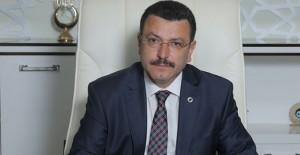 TOKİ Trabzon Maçka'da emekliler için konut üretecek!