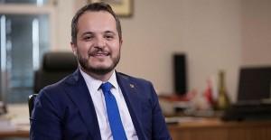 Yabancıların Türkiye'de gayrimenkul yatırımları artıyor!