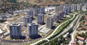 Yeni Mamak kentsel dönüşüm projesi ne zaman bitecek?