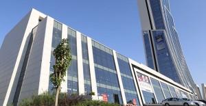 Yıldırım Kule Ankara nerede?