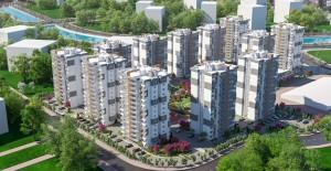 Yüreğir Belediyesi sosyal konut projesi sonuçları açıklandı!