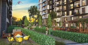 Bahadır İnşaat'tan Pendik'e yeni proje; Bahadır 148