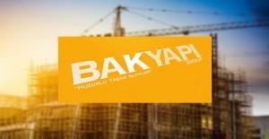 Bakyapı'dan Osmangazi'ye yeni proje; Prestij Park Bulvar