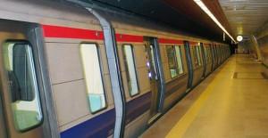 Başakşehir Kayaşehir metro hattı Kirazlı Olimpiyat metrosuna entegre olacak!