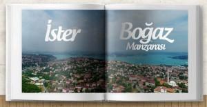 Beykoz'a yeni proje; Mesa Orman Çubuklu