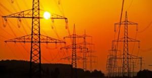 Bursa#039;da 5 günlük elektrik kesinti...