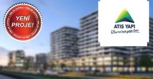 Bursa Downtown fiyat listesi!