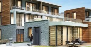 Çeşme'ye yeni proje; Villagio Çeşme projesi