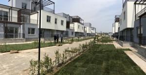 Erenler kentsel dönüşüm projesi Nehir Konakları 24 Nisan'da satışa çıkıyor!
