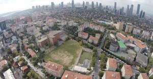 Etiler Polis Meslek Yüksek Okulu arazisi Kiptaş'ın oldu!
