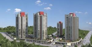 Heran İstanbul projesi satışa çıktı!