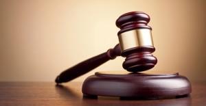 İBB'den 3 ilçede 5 arsa satışı! 25 Nisan 2018