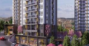 İstanbul Panorama Evleri Güngören fiyat listesi!