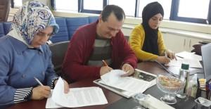 İzmit Cedit kentsel dönüşüm projesi uzlaşma görüşmeleri sürüyor!