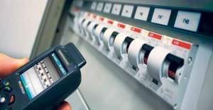 Kiracı elektrik aboneliği ücreti 2018 ne kadar?