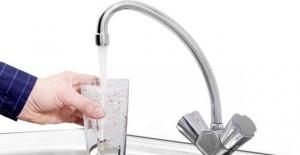 Kiracı su aboneliği için gerekli evraklar Balıkesir!