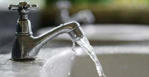 Kiracı su aboneliği için gerekli evraklar Kahramanmaraş!