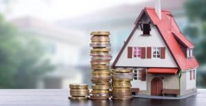 Konut kredisi faiz oranları 2018! 9 Nisan