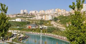 Kuzeykent TOKİ'de 407 konut kurasız satışta!