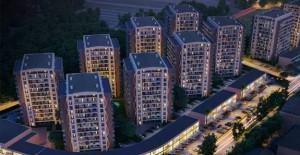 Senetle ev satan inşaat firmaları Bursa!