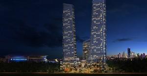 Skyland İstanbul rezidans fiyatları!