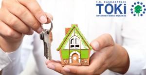 TOKİ'den Ardahan Posof'a 126 konutluk yeni proje!