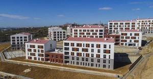 TOKİ Kayaşehir başvuru listesi!