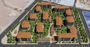 TOKİ Silivri projesi 2018 başvuru!