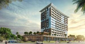 Winlife İstanbul Residence kira garantisi kampanyası!
