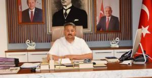Adana Ceyhan'da...