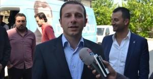 Ahmet Kılıç kimdir ?
