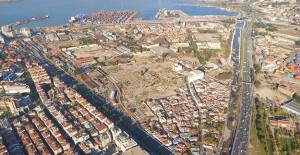 Allsancak İzmir projesi ne zaman teslim?