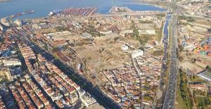 Allsancak İzmir projesi satış ofisi!