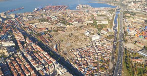 Allsancak İzmir projesi teslim tarihi!