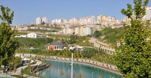Ankara Kuzeykent TOKİ satılık!