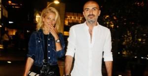 Burcu Esmersoy ve nişanlısı Berk Suyabatmaz 1.5 milyon liraya yeni ev aldı!