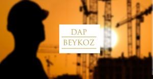 Dap Beykoz projesi!