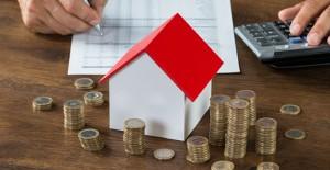 Faiz indirimi kampanyası sonrasında ev alırken fiyatlara dikkat uyarısı geldi!