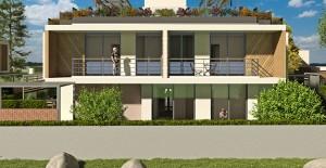 House'n Garden Selection kat planları!
