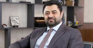 İbrahim Babacan; İNDER KONUTDER GYODER kampanyası ile evin fiyatı 3'te 1 azalmış oluyor!