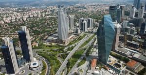 İstanbul yeni imar yönetmeliği ile silüeti bozan bina yıkılacak yada kısalacak!