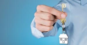 Konut fiyatlarını yüzde 20 düşüren firmalar ve projeleri!