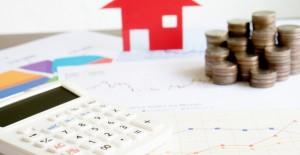 Konut kredisi faiz oranları ne zaman düşecek?