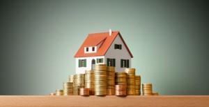 Konut kredisi faiz oranları yüzde 0.99'a indiriliyor!